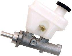 Beck Arnley 072-9705 Brake Master Cylinder