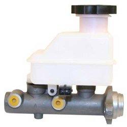 Beck Arnley  072-9213  Brake Master Cylinder