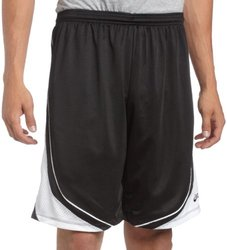 ASICS Men's Player 10 Shorts