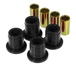 Prothane 7-202-BL Black Front Control Arm Upper Bushing Kit