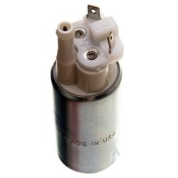 Delphi FE0182 Electric Fuel Pump Motor