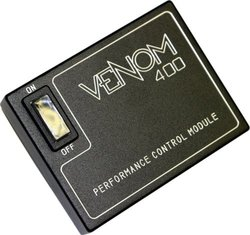Venom 400 V21-133 Performance Module