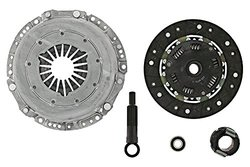 Exedy OEM 22004 Replacement Clutch Kit (8-1/2in Disc 36.5mm Bearing Length)