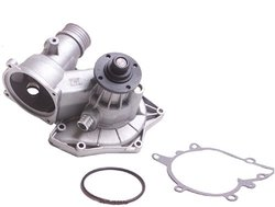 Beck Arnley  131-2225  Water Pump