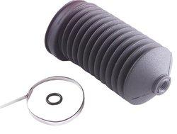Beck/Arnley Car/Truck Steering Rack Boot Kit (103-2735)