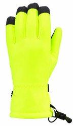 Seirus All Weather  Workman Gloves
