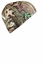 Seirus Innovation Men's Dynamax Skull Liner, Break-Up Infinity, One Size
