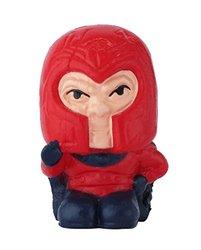 Magneto X-Men Marvel Comics Eraser Pencil Topper