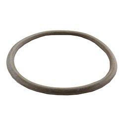 3M Littmann 51163 Stethoscope Nonchill Bell Sleeve, For Lightweight II S. E. Stethoscopes, Light Brown (10 Each/Bag)