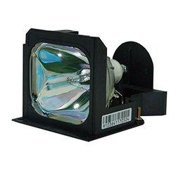 Lutema Mitsubishi LCD/DLP Projector Lamp (499B022-10-L01)