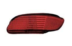 Depo Side Marker Light w/ Bulb RH for LEXUS RX330 04-06/RX350 0709 RX400h