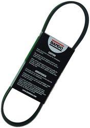 Bando 5PK1900 OEM Quality Serpentine Belt