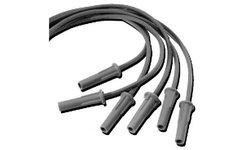 Standard Motor Spark Plug Ignition Wire Set (7819)