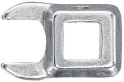 Stahlwille 540A-7/16 Steel Crow Foot Spanner