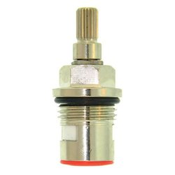 Kissler AB711-0431H Kohler Replacement Cartridge, Hot