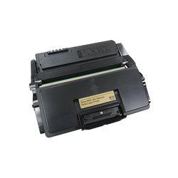 IPW Preserve Xerox High-Yield Black Toner Cartridge (845-371-ODP)