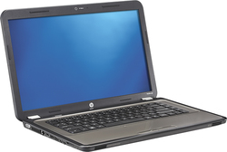 "HP 15.6"" Laptop A4 X2 1.9GHz 4GB 320GB Windows 7"