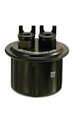 Fram In-Line Fuel Filter (G3968)