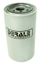 Derale Cooling Products 13075