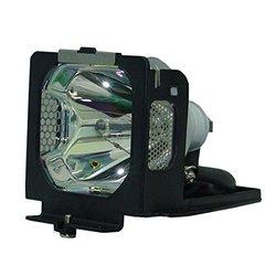 Lutema 03-000754-01P-L01 Christie 03-000754-01P LCD/DLP Projector Lamp (Economy)
