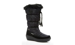 Superfit Beverly Women's Weather Boots - Black - Size: 7