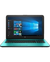 "HP 15.6"" Laptop 2.2GHz 4GB 1TB Windows 10 Home - Teal (X0H94UA#ABA)"