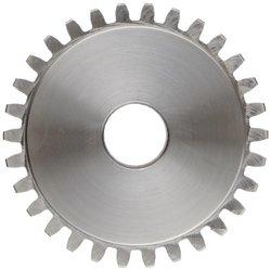 "Boston Gear ND48 Cast Iron Spur Gear - 0.750"" Bore - 48 Teeth"