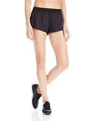 Mizuno Running Women's Firefly 2.5 Shorts
