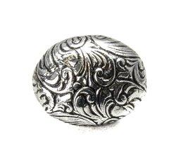 Carpe Diem Hardware 2146-9 Classic Western Tularosa Large Knob, Chalice