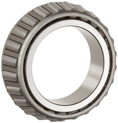 Timken NA596SW Tapered Roller Bearing - Steel