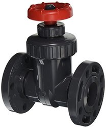 Spears 2023-015 PVC Schedule 80 Gate Valves
