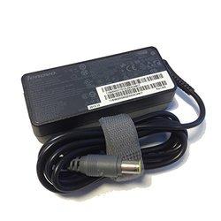 Lenovo Thinkpad L410 L412 L420 L421 L510 L512 L520 Laptop AC Adapter Charger Power Cord