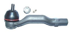 Deeza Chassis Parts LE-T610 Outer Tie Rod End