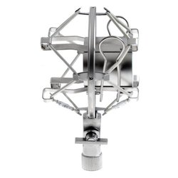Kmise A6683 Microphone Mount
