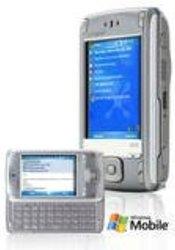 Sim card Smartchip for Cingular Orange  850/900/1800/1900 Gsm/gprs/edge