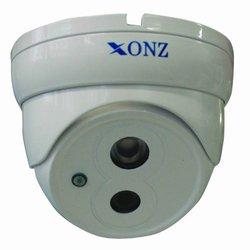 Xonz XZ-31H-C 1.3 Megapixel IP Camera (White)