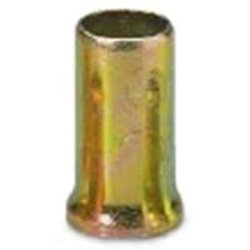 Gb-Gardner Bender 10-411 Crimp Sleeve Connectors