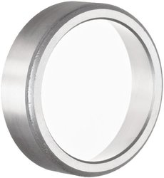 "Timken Single Cup 2.2400"" Outside Diameter Tapered Roller Bearing"
