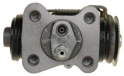 Raybestos WC370242 Professional Grade Drum Brake Wheel Cylinder