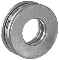 NSK 27300N Static / 17300N Dynamic Load Capacity Thrust Ball Bearing