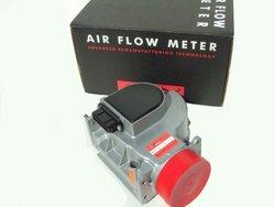 Python Injection 830-737 Airflow/Mass Air Sensor Fits Mercury
