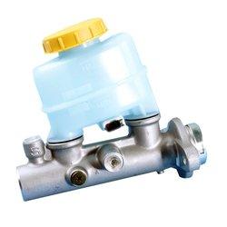 Beck Arnley 072-8917 Brake Master Cylinder