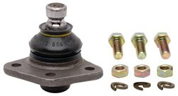 Raybestos 505-1047 Professional Grade Suspension Ball Joint