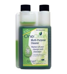 Healthier Sciences OC-16 One Clean Natural All Purpose Power Cleaner 16 oz
