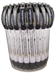 Greeting Pen Christian Graduation Scripture Pen Set With Rotating Messages