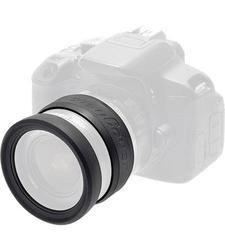 easyCover Lens Rim for 72mm Lens (EA-ECLR72)