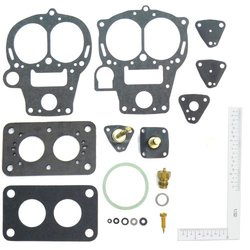 Walker Products 15546A Carburetor Kit