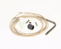Pitco B6700605-C Wiring Probe Service Kit
