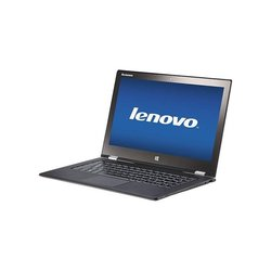 "Lenovo IdeaPad Yoga 13.3"" Ultrabook i7 8GB 256GB Windows 8.1 (59386391)"