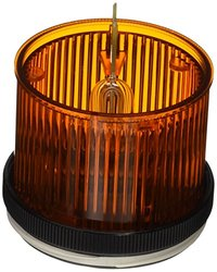 Edwards Signaling Xenon Strobe Module for 200 Class Stacklight -Size: 70mm